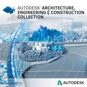 aec collection autodesk
