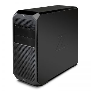 Desktop Workstation HP Z4 G4