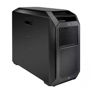 Desktop Workstation HP Z8 G4