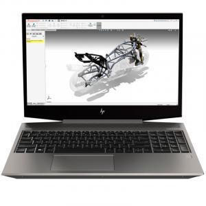 Notebook HP ZenBook 15VG5