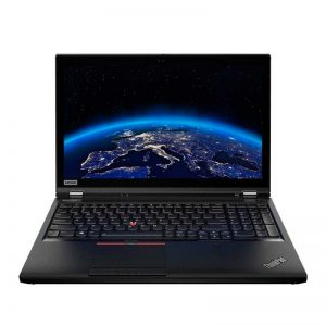 Workstation Mobile Lenovo ThinkPad P53