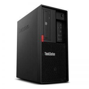 workstation-lenovo-p330-30D0S2RJ00-thinkstation
