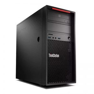 workstation lenovo p520c 30BYS3PY00 thinkstation