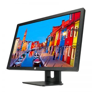 Monitor HP Z24x G2 DreamColor