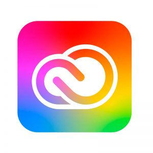 adobe-creative-cloud-teams
