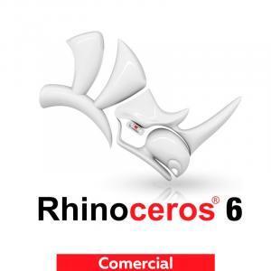 rhinoceros 6 para windows