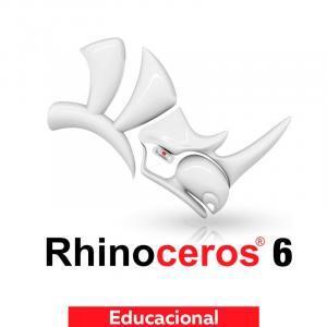 rhinoceros-6-educacional