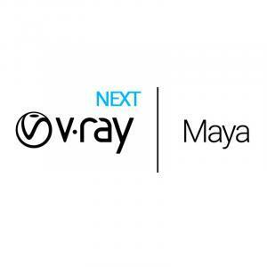 v-ray-next-para-maya