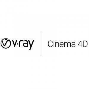 v-ray-para-cinema-4d