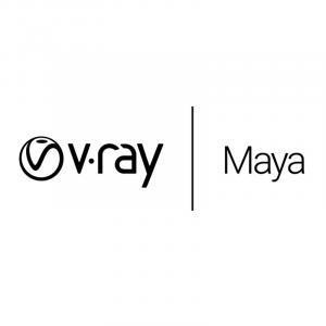 v-ray-para-maya