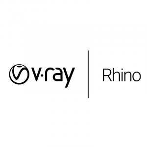 v-ray-para-rhino