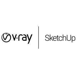 v-ray-para-sketchup