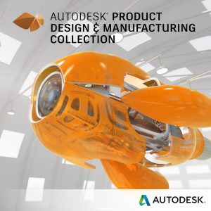 Porduct Design & Manufacturing collection