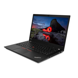 notebook lenovo t490 20N3SBVT00