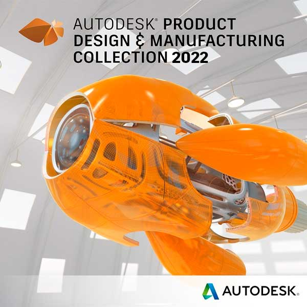 02JI1-WW6361-L257-Product-Design-&-Manufacturing-Collection-3-Year-Subscription