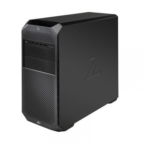 workstation hp HP Z4 G4