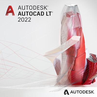 autodesk-autocad-lt-2022-057N1-WW6525-L347