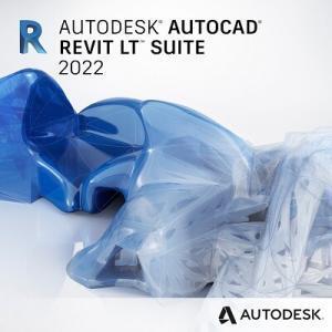 autodesk-autocad-revit-lt-suite-834N1-WW7407-L592
