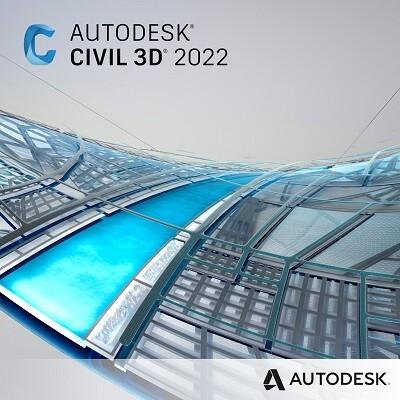 autodesk-civil-3d-237N1-237N1-WW3740-L562