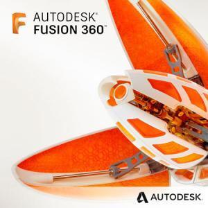 fusion 360 teams