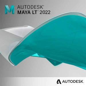923L1-WW7721-L922-Maya-LT-2020-Commercial-Annual-Subscription