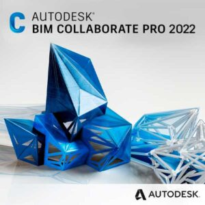 C1GJ1-NS5025-V662-BIM-Collaborate-Pro-Commercial-3-Year-Subscription