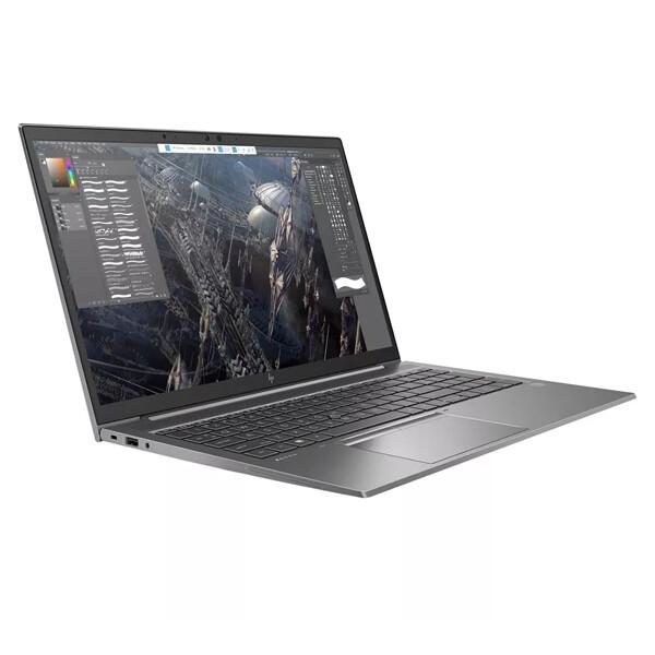 HP-ZBook-Studio-G7-2B5S3LA#ABM