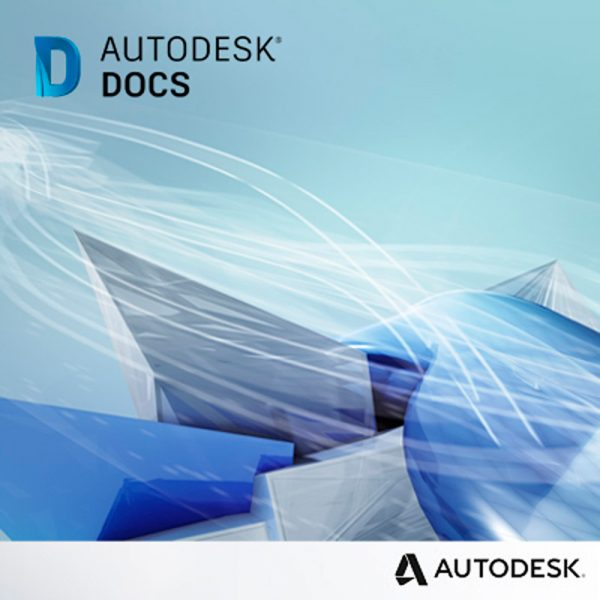 autodesk-docs-single-user-comercial-anual