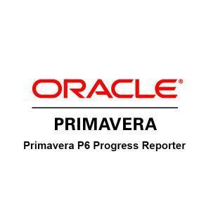 primavera-p6-progress-reporter
