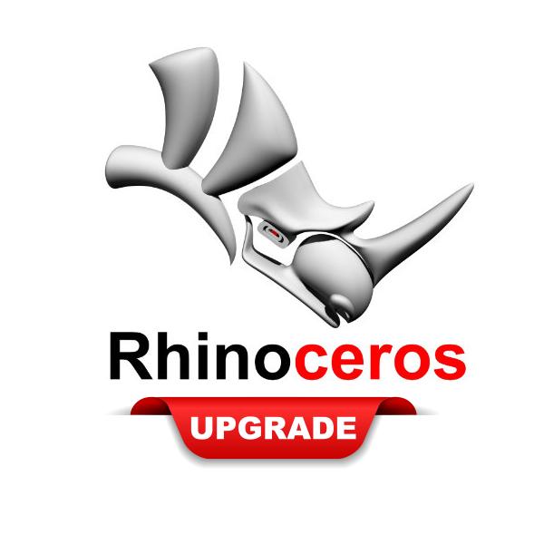 rhino-7-upgrade