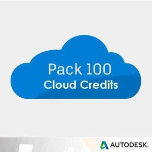 88100-000000-5401-Cloud-Credit-pack-100