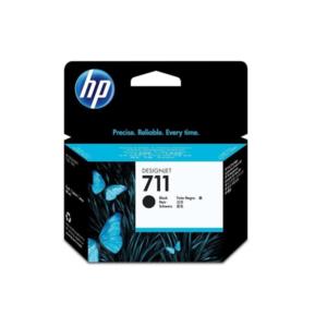 TINTA-HP-711-CZ129A-BLACK-38ML