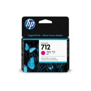 TINTA-HP-712-29-ml-Magenta-InkT250-T650-3ED68A