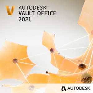 Vault-Office-2021-Commercial-New-Single-user-ELD-Annual-Subscription