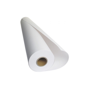 papel-bond-BOND60X50-80