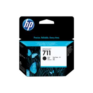 tinta-DesignJet-HP-711-de-80-ml-negro-CZ133A