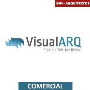 VisualARQ-licencia-perpetua-comercial