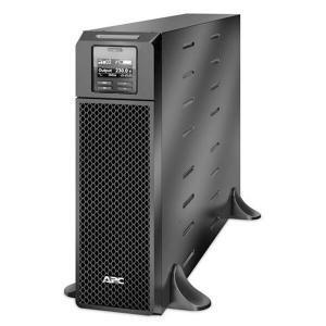 APC-Smart-UPS-SRT-5000VA-230V-SRT5KXLI