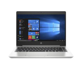 HP ProBook 440 G7 Intel -9FP31LT#ABM