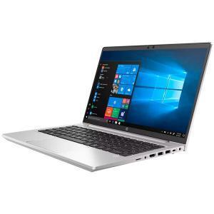 HP-ProBook-440-G8,Ci5-1135G7,W10P,-8GB,256-SSD-26M74LT#ABM-lateral-d