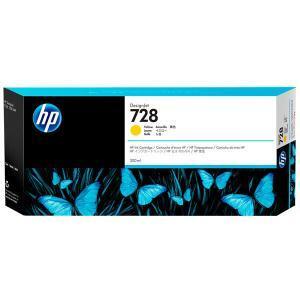 HP-TINTA-728-300-ML-AMARILLO-F9K15A