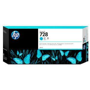 HP-TINTA-728-300-ML-CIAN-F9K17A