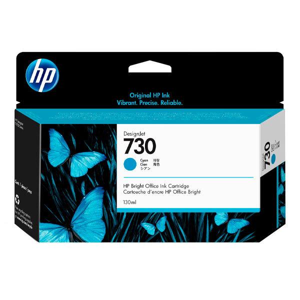 HP-TINTA-730-130-ML-CIAN-P2V62A (1)