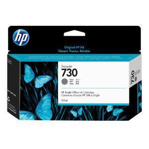 HP-TINTA-730-130-ML-GRIS-P2V66A