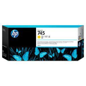 HP-TINTA-745-300-ML-AMARILLO-F9K02A