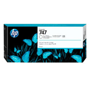 HP-TINTA-747-300-ML-CAPA-BRILLO-P2V87A