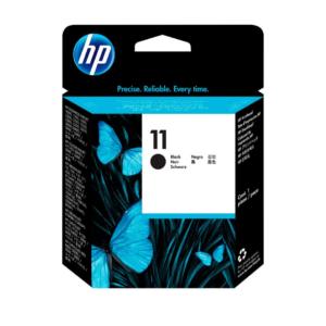 HP-11-C4810A