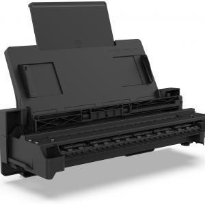 HP DESIGNJET T200-T600 AUTO SHEET FEEDER8AJ60A