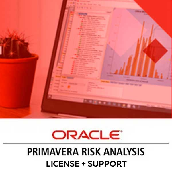 L70400-Oracle-Primavera-Risk-Analysis-License-Support (002)