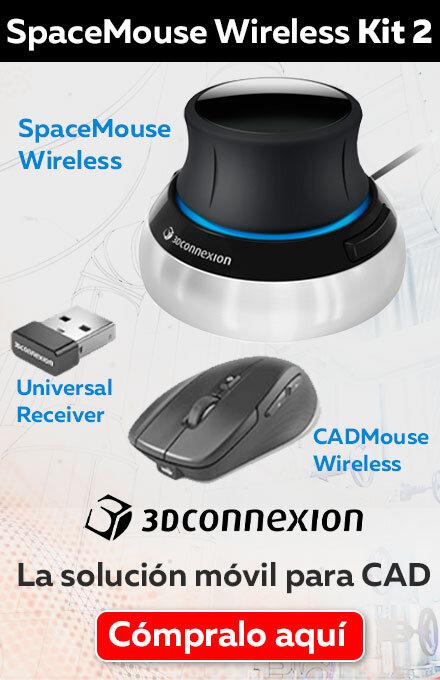pacemouse-3d-connexion-wireless-kit-2 (002)